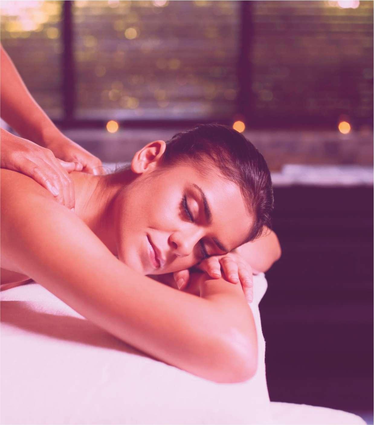 erotisk massage västerås gratis hårdporrfilm